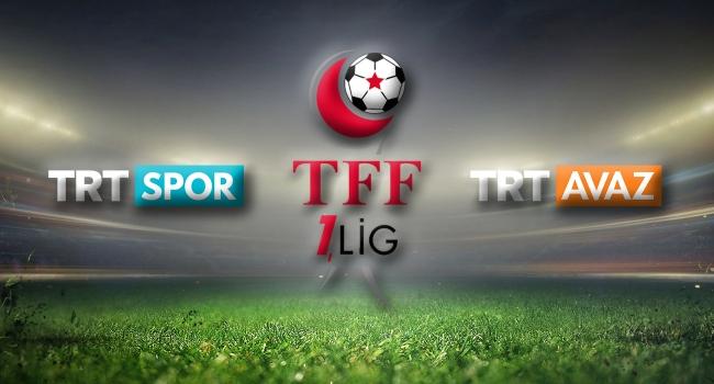 Altay - Eskişehirspor maçı hangi kanalda?